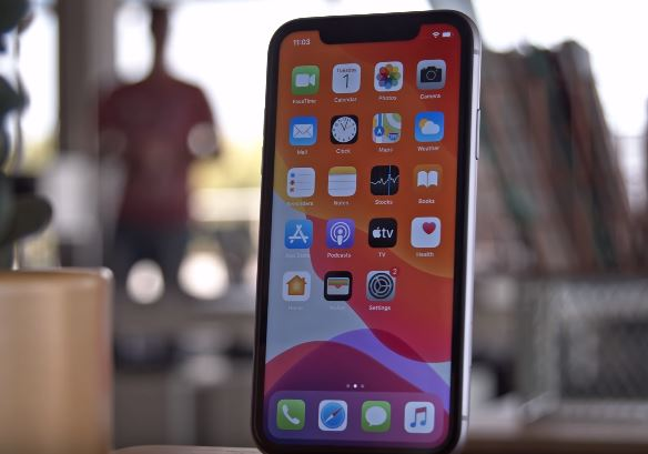 Apple Iphone 11 Price in Nepal-Specifications and Review