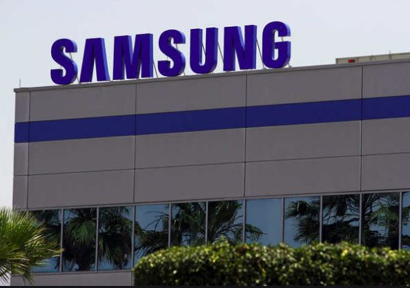 Why Samsung has closed the mobile factory in China?