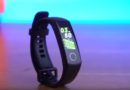 Honor Band 5 price and review